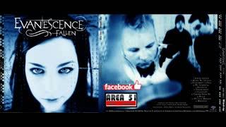 EVANESCENE - FALLEN (2003)(FULL ALBUM)