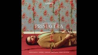 LASSO - CUATRO ESTACIONES (EP)(2020)(FULL ALBUM)