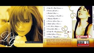 DEBBIE GIBSON - GREATEST HITS (1995)(FULL ALBUM)