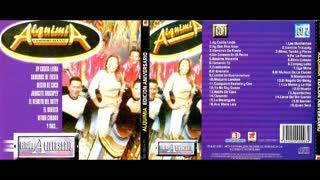 ALQUIMIA - EDICION ANIVERSARIO (CD1)(2001)(FULL ALBUM)