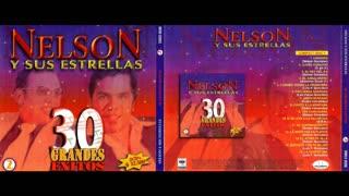 NELSON Y SUS ESTRELLAS - 30 GRANDES EXITOS (CD1)(1999)(FULL ALBUM)