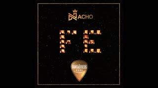 Nacho, Los Fantásticos Band - Fe