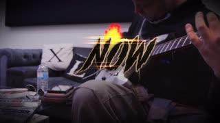 Vibin' Me (Uphill Battle Part 2) Promo KRONIS StaminaMusic 2020