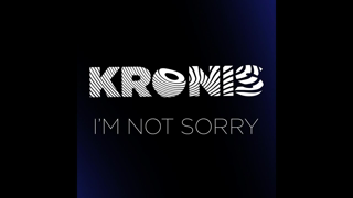I'm Not Sorry - Official Video - KRONIS - Stamina Music Presents