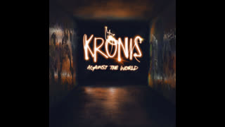 Sunday Dec 6th, LIVE SHOW - KRONIS - Selections From Against The World