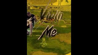 Vibin' Me (Uphill Battle part 2) Promo #7 - KRONIS - StaminaMusic.com 2020