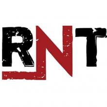 RockNTix